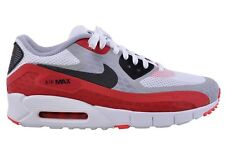 Men NIKE AIR MAX 90 BR gr:46 Neuf Sneaker 95 97 nz r4 Chaussures premium one 1