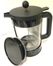 Bodum K11683 Bean Kaffeebereiter Eiskaffeebereiter Brew Coffee Maker schwarz