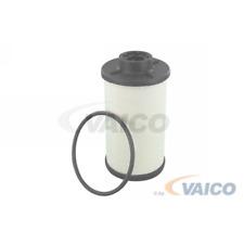 Hydraulikfilter Automatikgetriebe - Vaico V10-0440