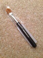 bareMinerals Make-Up Concealer Brushes
