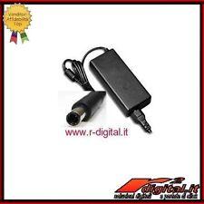 Netzteil hp Compaq 91W 18,5V 4.9A Größe Bolzen 7.4/5mm H18549 PP014S