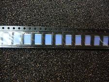 MAIDA Metal Oxide Varistor (MOV) SMT 500pF 66V  **NEW**  Qty.10