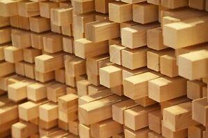 Kantholz Balken Latten ab2,20/lfm Kreuzrahmen Bauholz Konstruktionsholz Holz
