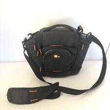 Case Logic Camera Bag With 120.581 SLR Suspension System