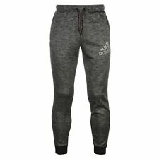 adidas Warm Big & Tall Trousers for Men