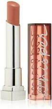 Maybelline New York Color Whisper Lipcolor Mocha Muse 0.11 Ounce