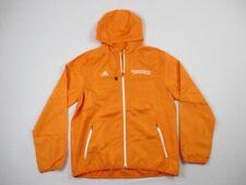 NEW adidas Tennessee Volunteers - Orange ClimaWarm Jacket (M)