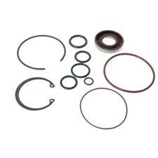 Reparatursatz, Lenkgetriebe CORTECO 19025863
