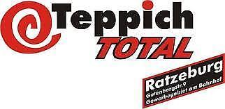 teppich-total