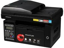 Pantum M6602NW Up to 23 ppm Monochrome Network / Wireless All-IN-One Laser Print