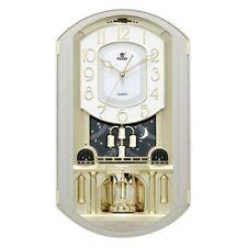 New Haven Home D Cor Clocks