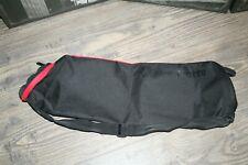 Manfrotto 70cm Unpadded Tripod Bag MBAG70N