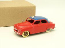 Dinky Toys France 1/43 - Simca Aronde Taxi 24U