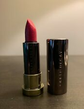 Urban Decay Vice Lipstick in Big Bang Travel Size 1 g .03 oz NEW