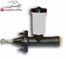 Embrague principal cilindro gaz 24, 31029 Volga, UAZ 469 luaz. Master clutch Cylinder