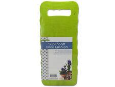 Garden kneeling pad cushion super soft foam knee gardening kneeler mat