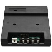 SFR1M44-U100K USB Floppy Drive Emulator for Electronic Organ A3W7