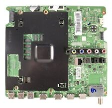 BN94-09461A Main Board for Samsung UN60JU6500F BN97-09272J