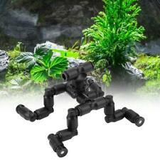 Reptile Chamäleon Sprühdüse Sprinkler Düse Terrarium Luftbefeuchter Rainforest