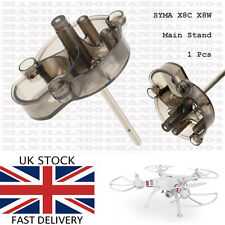 Syma X8C X8W Main Stand - Spare Parts for Quadcopter Drone UK seller