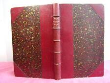 E. de Manne. Dictionnaire des ouvrages anonymes et pseudonymes. 1862 ( rare)