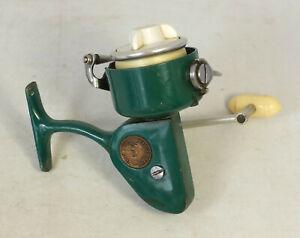 Vintage Penn Spinfisher 712 Spinning Fishing Reel