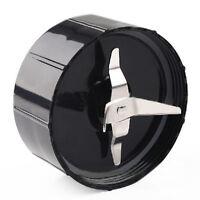 Überqueren Sie klingen Ersatzteile für Mixer Entsafter Mixer Durable 110-250 V