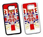 Samsung Galaxy Serbia 4 Borsa Custodia Case Cover Protezione Cellulare
