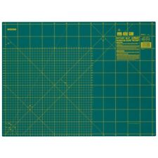 1x Rotary Cutting Mat 60x45cm / 24x18in Sewing Craft Tool Hobby Art UK