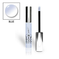 Lip Ink Prism Shine Moisturizer Lip Gloss - Blue NEW