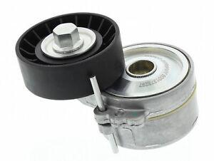 Optimal Drive Belt Tensioner 0-N1493 fits Peugeot 306 7B, N3, N5 2.0 HDI 90