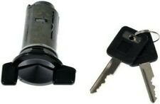 New Dorman 924-791 Replacement Ignition Lock Cylinder