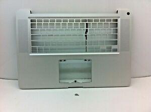 """Apple MacBook Pro 15"""" 15.4"""" A1286 2011 Original Top Case Palmrest 613-8943-A 197"""