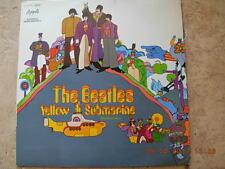 the beatles yellow submarine c06404002