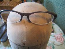 REIZ AUGENSPIEL glasses FRAMES - GERMANY - designer!