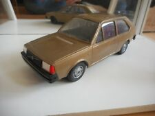 Stahlberg Finland Volvo 343 DL in Brown