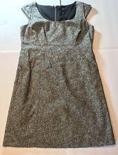 4aadfef11c4b Ann Taylor LOFT Women s Petites Cotton Blend Casual Dresses
