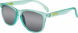 Glassy Sunhaters Sonnenbrille Sunglasses Deric Tiffany Blue Mike Mo Capaldi