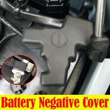 For Subaru XV Crosstrek Impreza 17-18 Battery Negative Cable Terminal Cover