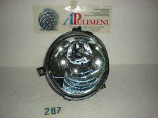 LPH692 FARO PROIETTORE (HEAD LAMPS) SX H4 VW LUPO 98 > MARELLI