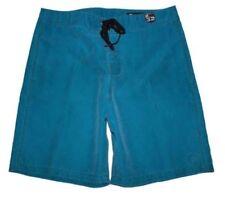 Ropa de baño de hombre azules Billabong