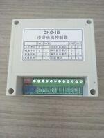 1PC  Industrial / DKC-1B stepper motor controller