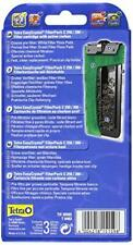 Easycrystal Replacement Filter Cartridge Pack C 250 300 Fish Tank Water Clean x3