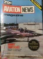 Aviation News Magazine  Sept/October 1983 V12 N7 P-63