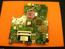 Toshiba Satellite L305-S5956  Intel Motherboard V000138890 Non-working AS IS