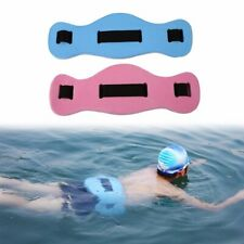 Swimming Belt Training Waist Floating Swim Float Safety Adult Waistband Pool Hot