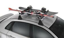 Roof Rack Attachment-Ski & Snowboard Carrier SUBARU OEM E3610AS790