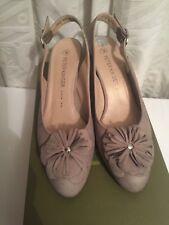 Peter Kaiser Women's Shoes.Size 4.5UK/Eu37.5