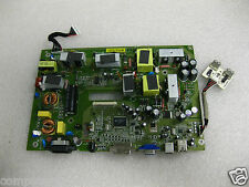 Genuine Dell 2209WA LCD Power board 491881200100H ILIPI-008