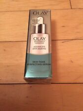 Olay Regenerist Luminous Skin Tone Perfecting Serum 40ML NEW, BOXED and SEALED